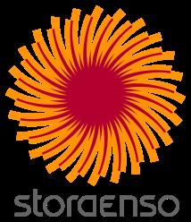 2000px-Stora_Enso_logo.svg.png