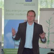 Dr.Erik van Herwijnen