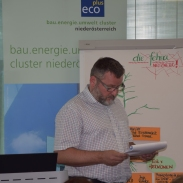 Ing.Hermann Neulinger