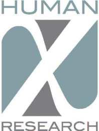 hri-logo