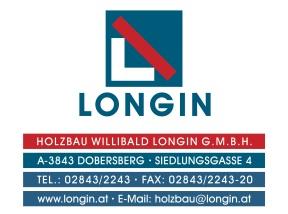 logo-mit-adresse