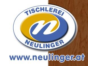 neulinger-logo-1592x1200