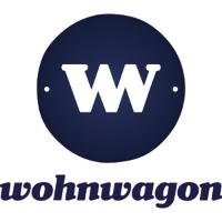wohnwagon