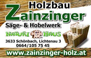 zainzinger_holz_65x100_jan2014